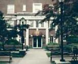 Livingston Manor, 08902, NJ