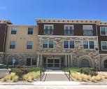 Darson Marie Terrace, 78237, TX