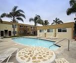 Costa Fina, Otay Mesa West, San Diego, CA