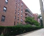 265 N Broadway, Yonkers, NY