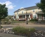 Edgewood Village, 44307, OH