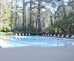 The Park at Greenbriar, College Park, GA