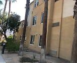 Casa Victoria Co-op, La Quinta, CA
