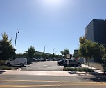 Fairbanks Terrace, Rancho Bernardo, San Diego, CA