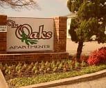 OAKS, Thornton Elementary School, Temple, TX