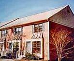 Carolina Real Estate Properties, Clemson Elementary School, Clemson, SC