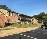 Turtle Creek Apartments, Millport, AL