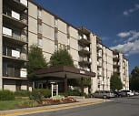 Kenilworth Towers, 20710, MD