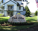 Oak Glen, Hillsboro, OR