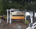 Arbor Woods Apartments, Lake Dolloff Elementary School, Auburn, WA