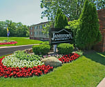 Jamestown Apartments, Farmington Hills, MI