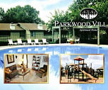 Main Image, Parkwood Village Apartment Homes of Dunwoody