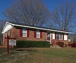 Hoffman Homes, Gastonia, NC