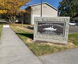 Tri-Harbor Landing, Boardman, OR