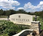 WESLEYAN AT ESTRELLA PH III, Serenada, TX