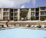 Chase Hill, College Park, San Antonio, TX