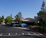 Stonewood Apartment homes, Fallbrook, CA