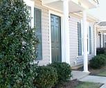 Preserve at Longpoint, Cross Creek High School, Augusta, GA