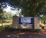 Lemans Apartments, 33870, FL