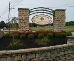 Avalon Springs Place, 16137, PA