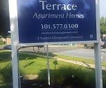 Wildercroft Terrace Apartments, Bladensburg, MD