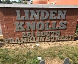 Linden Knolls, 11552, NY