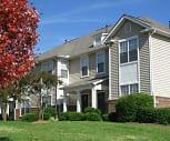 Thorngrove, Eastside, Charlotte, NC