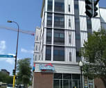 St. Anthony Mills Apartments, 55415, MN