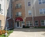 Nine North Apartments, 47374, IN