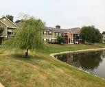 Chantecleer Lakes, 60555, IL