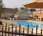 The Residences at Breckenridge, Hilliard, OH