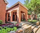 4804 Haverwood, Bent Tree, Dallas, TX