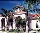 Leasing office, Villas Of Pelican Landing