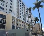 Five Star Premier Residences of Pompano Beach, Boca Pointe, FL