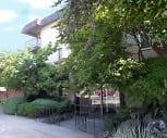 Wallace Manor, Pinehurst, Seattle, WA
