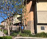 Harmony Creek Senior Apartment Homes, Yorba Middle School, Orange, CA