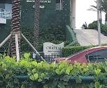 Chateau Beach Residences, Golden Glades, FL
