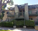 Paseo Village, Fullerton, CA