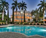 The Charleston, Boca Raton, FL