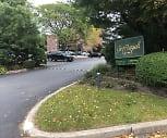 Glen Pearsall, 11545, NY