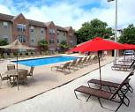Royal Village, City College  Gainesville, FL