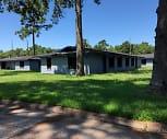 Northridge Manor, Beaumont, TX