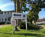 Parade Park Homes Inc, 64127, MO