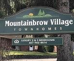 Mountainbrow Village Townhomes, Westfield, PA