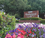 Heatherwood, Riverway Estates Bruton Terrace, Dallas, TX