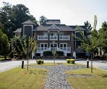 LaVista Crossing, Embry Hills, Atlanta, GA