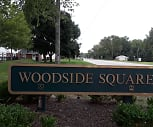 Woodside Square Apartments, 48184, MI