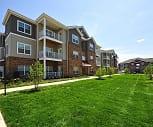 Valor Apartments, Celebrate Virginia, Fredericksburg, VA