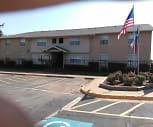 Legacy Pointe, 75042, TX