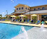 Pool, Estates of Richardson